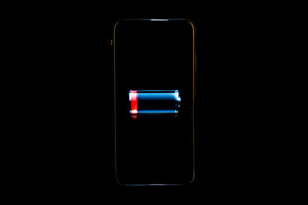 6 sự thật về pin smartphone hiện đại khác xa quá khứ, không mau nắm rõ sẽ hối tiếc liền - Ảnh 1.