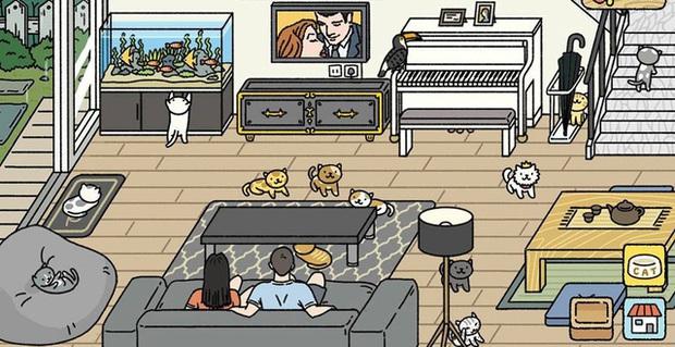 Góc nghiện Adorable Home: Bí kíp giúp bạn trở thành con sen đẳng cấp, giỏi chăm mèo lẫn chăm chồng! - Ảnh 13.