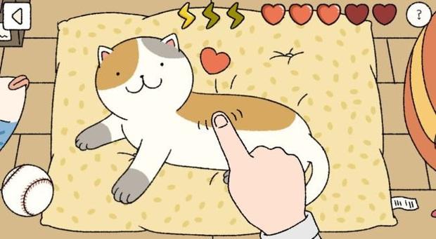 Góc nghiện Adorable Home: Bí kíp giúp bạn trở thành con sen đẳng cấp, giỏi chăm mèo lẫn chăm chồng! - Ảnh 7.