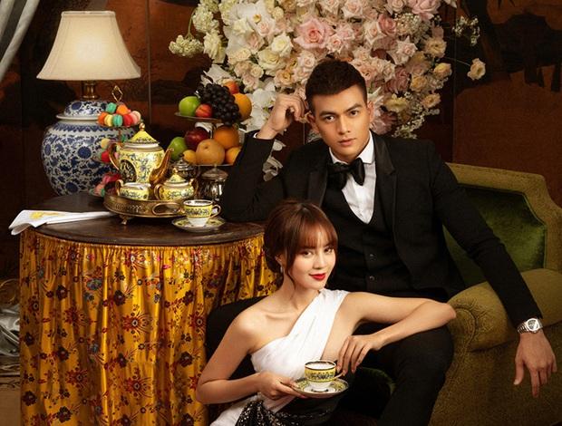 Nhìn lại vai diễn khởi nghiệp 5 mỹ nhân màn ảnh Việt: Thanh Hằng tắm trắng thành công, Chi Pu xinh xuất sắc từ đầu - Ảnh 11.
