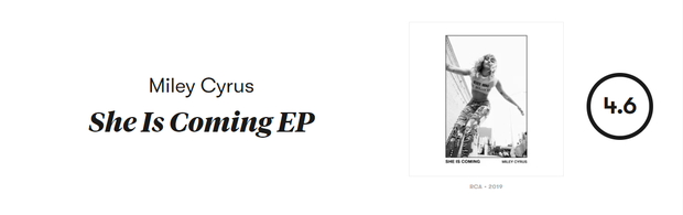 Pitchfork cho album mới của BTS điểm trung bình khá, tiễn Justin Bieber, Charlie Puth, Miley Cyrus và cả tá ngôi sao Hollywood ra chuồng gà chơi! - Ảnh 6.