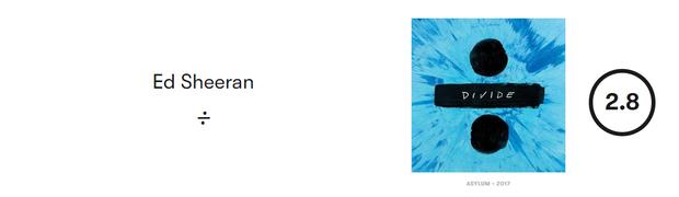 Pitchfork cho album mới của BTS điểm trung bình khá, tiễn Justin Bieber, Charlie Puth, Miley Cyrus và cả tá ngôi sao Hollywood ra chuồng gà chơi! - Ảnh 8.