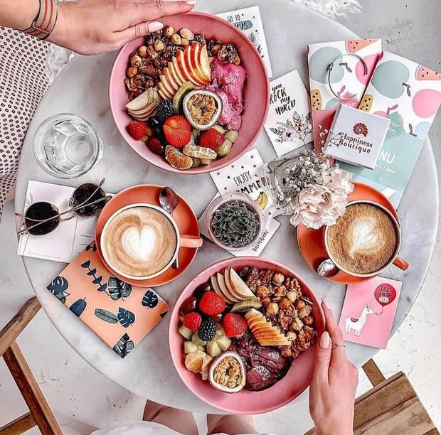 3 việc nên làm đủ và 2 việc không nên làm vào buổi sáng để duy trì được sức khỏe tốt nhất - Ảnh 4.