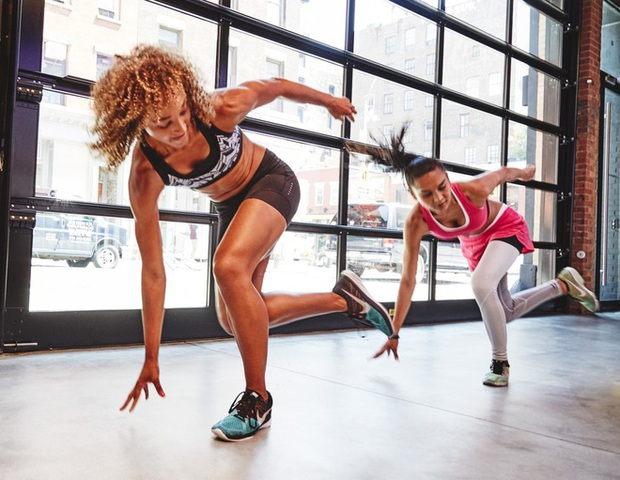 3 việc nên làm đủ và 2 việc không nên làm vào buổi sáng để duy trì được sức khỏe tốt nhất - Ảnh 6.
