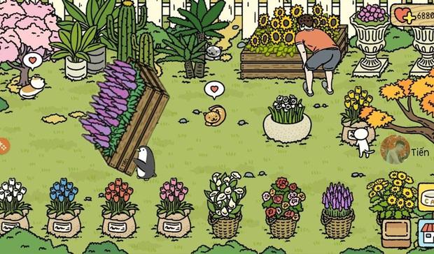 Hơn cả tựa game nuôi mèo, Adorable Home trở thành nguồn cảm hứng bất tận cho các tay chế ảnh - Ảnh 19.