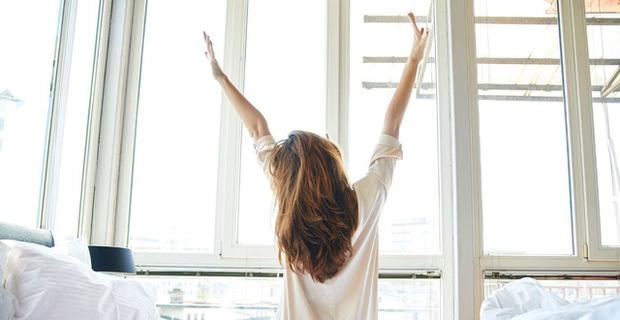 3 việc nên làm đủ và 2 việc không nên làm vào buổi sáng để duy trì được sức khỏe tốt nhất - Ảnh 5.