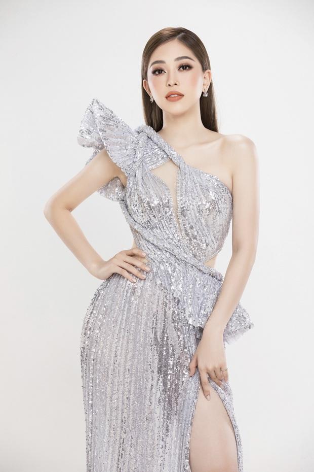 Hoa hậu Việt Nam 2020 chính thức khởi động, đi tìm chủ nhận mới của chiếc vương miện kế nhiệm Trần Tiểu Vy - Ảnh 13.