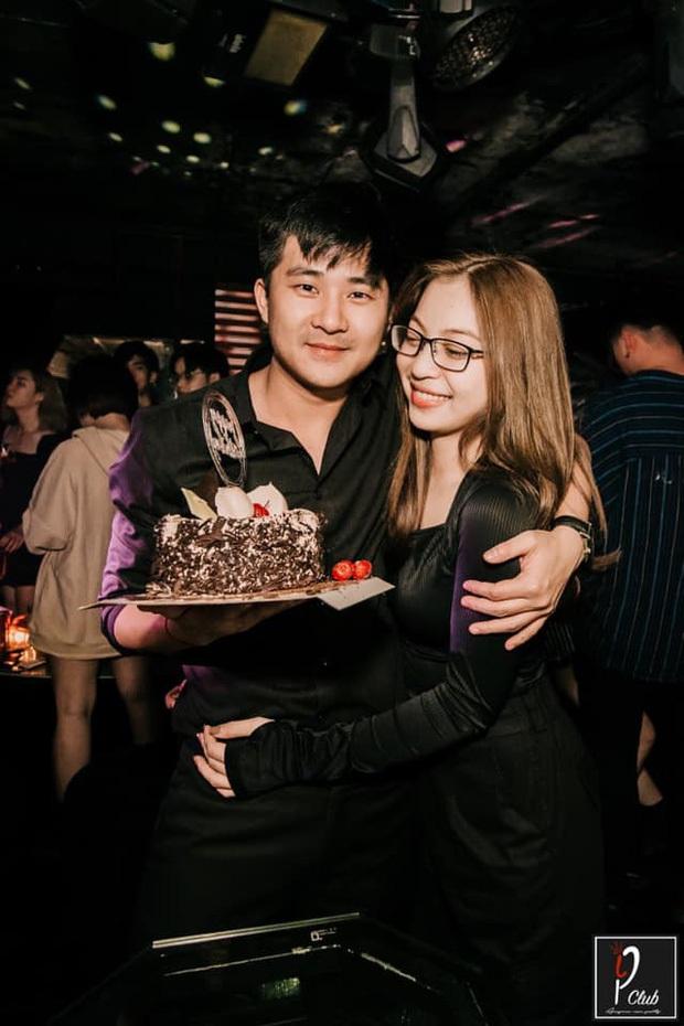 Dân mạng soi ra Harry Hưng uống bia giải sầu trong đêm Nhật Lê hẹn hò đi ăn cùng Quang Hải - Ảnh 4.