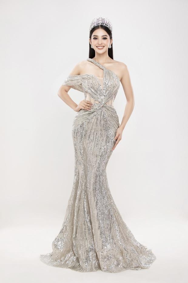 Hoa hậu Việt Nam 2020 chính thức khởi động, đi tìm chủ nhận mới của chiếc vương miện kế nhiệm Trần Tiểu Vy - Ảnh 10.
