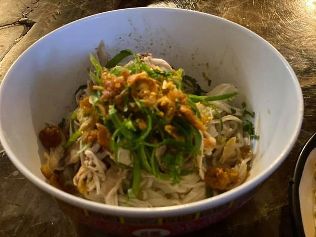 """Nhà hàng ở Mỹ của Vua đầu bếp Christine Hà bị một đầu bếp Việt đăng đàn chê thẳng thừng: phục vụ cẩu thả, """"nhớp nháp"""", hương vị thì dở tệ - Ảnh 10."""