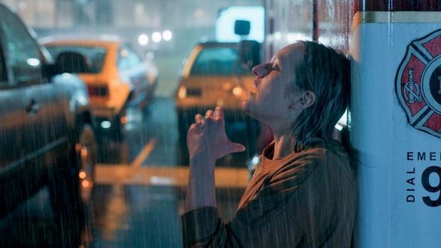 3 lý do khiến The Invisible Man có thể trở thành phim kinh dị hay nhất năm nay - Ảnh 4.