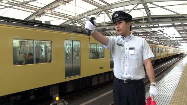 """""""Văn hoá chỉ trỏ"""" kỳ lạ của người Nhật hoá ra chẳng bất lịch sự như chúng ta vẫn nghĩ, tìm hiểu nguyên nhân mới thán phục - Ảnh 8."""