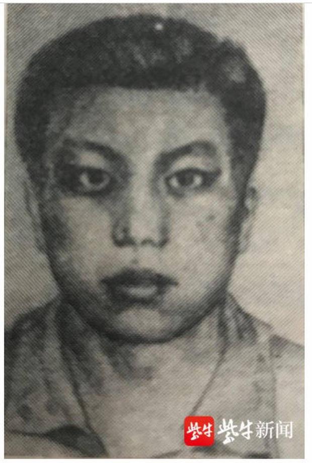 Sau 28 năm sống nhởn nhơ ngoài vòng pháp luật, kẻ sát hại nữ sinh viên Đại học Nam Kinh đã bị bắt giữ, danh tính khiến nhiều người bất ngờ - Ảnh 1.