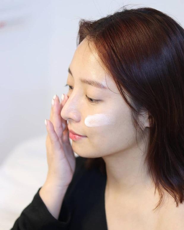Quy trình skincare hiệu quả vào mùa Đông có thể khiến da toang vào mùa Xuân nếu bạn không lưu ý 4 điều - Ảnh 1.