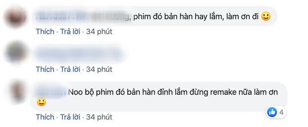 Netizen náo loạn trước tin đồn Khi Cây Trà Trổ Hoa có bản Việt: Lại là Nhã Phương sao? - Ảnh 6.