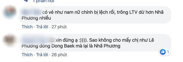 Netizen náo loạn trước tin đồn Khi Cây Trà Trổ Hoa có bản Việt: Lại là Nhã Phương sao? - Ảnh 8.