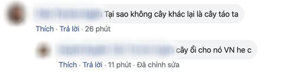 Netizen náo loạn trước tin đồn Khi Cây Trà Trổ Hoa có bản Việt: Lại là Nhã Phương sao? - Ảnh 11.