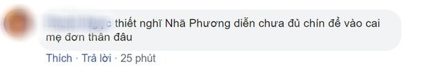 Netizen náo loạn trước tin đồn Khi Cây Trà Trổ Hoa có bản Việt: Lại là Nhã Phương sao? - Ảnh 9.