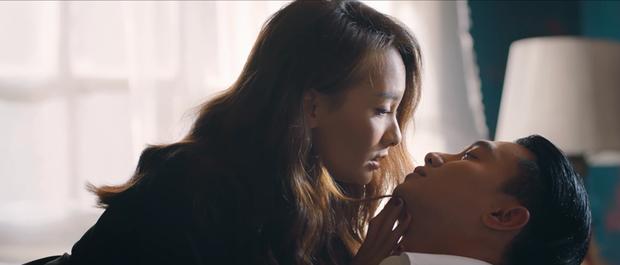 Nhìn lại vai diễn khởi nghiệp 5 mỹ nhân màn ảnh Việt: Thanh Hằng tắm trắng thành công, Chi Pu xinh xuất sắc từ đầu - Ảnh 18.