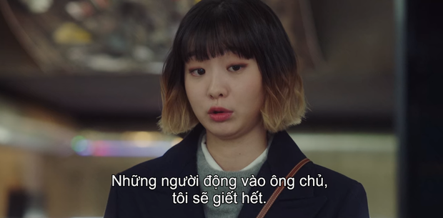 4 lý do dân tình cứ nhất định ship mạnh tay, chờ ngày Park Seo Joon ề chung một đội với điên nữ Tầng Lớp Itaewon - Ảnh 2.