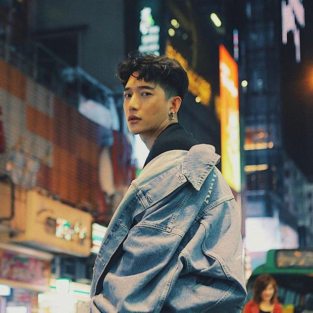 Sự nghiệp quá nhiều drama của Châu Đăng Khoa: bị nhạc sĩ Hàn gay gắt đòi xử lý vì đạo nhạc, bị tố đạo thơ, phát ngôn gây tranh cãi về Jack và Trúc Nhân - Ảnh 5.