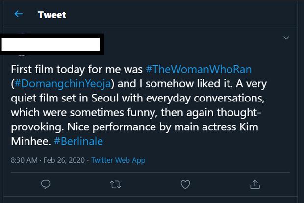 Hoàng thượng trong phim của cặp đôi ngoại tình ồn ào nhất điện ảnh Hàn được khen hết lời ở LHP quốc tế Berlin - Ảnh 6.