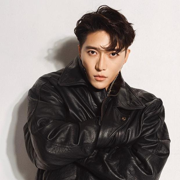 Sự nghiệp quá nhiều drama của Châu Đăng Khoa: bị nhạc sĩ Hàn gay gắt đòi xử lý vì đạo nhạc, bị tố đạo thơ, phát ngôn gây tranh cãi về Jack và Trúc Nhân - Ảnh 13.