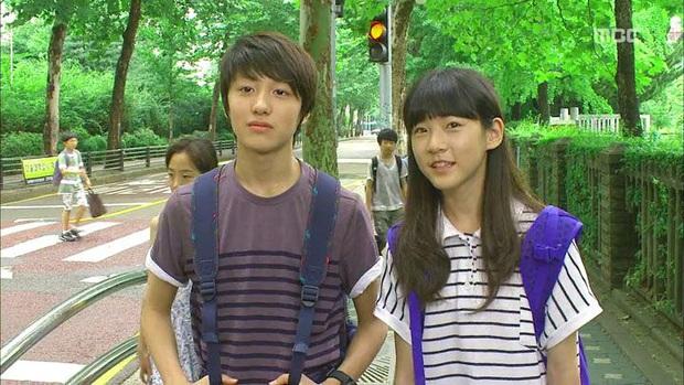 Sao nhí một thời Kim Sae Ron gây bão với bình luận ngắn mà phũ ở ảnh nam idol Chani (SF9), Knet rần rần phát hiện quan hệ của 2 người - Ảnh 5.