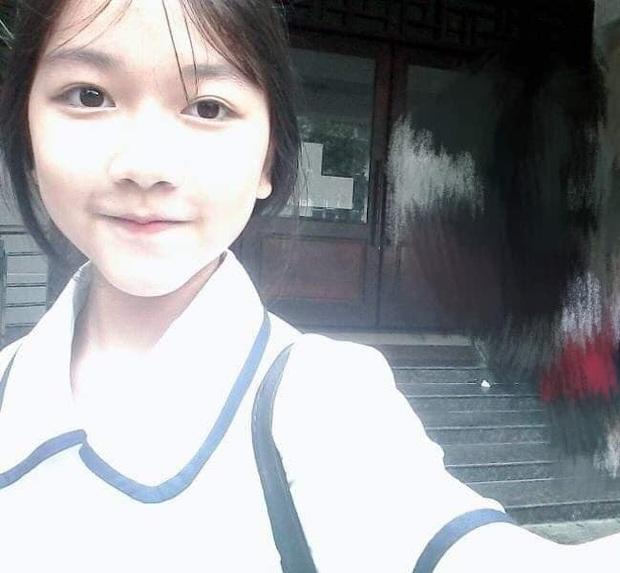 Nữ sinh Sài Gòn 15 tuổi khoe ảnh dậy thì thành công bị dân tình nghi ngờ lạm dụng photoshop quá đà lên tiếng thanh minh - Ảnh 2.