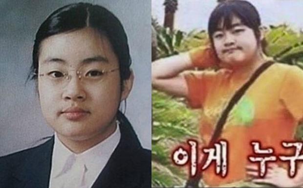 Bạn gái hiếm hoi Hyun Bin chịu công khai Kang Sora: Cô gái mũm mĩm giảm 30kg thành chân dài nóng bỏng và mối tình tốn nhiều giấy mực - Ảnh 5.