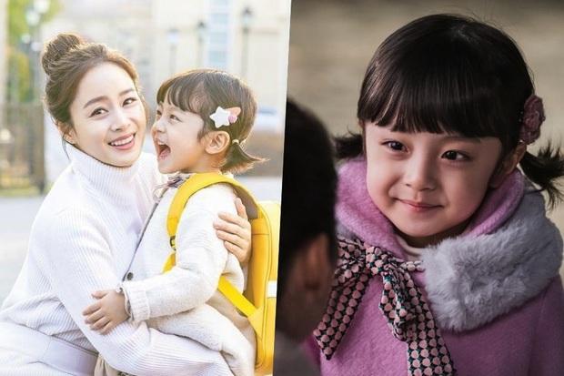 Ekip HI BYE, MAMA! tiết lộ vì sao chuyển giới nhóc tì con cưng của Kim Tae Hee, ngẫm cũng có lý lắm - Ảnh 1.