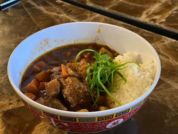 """Trò chuyện với vị đầu bếp chê trách gay gắt nhà hàng của Christine Hà: """"Khi thấy cách phản hồi của họ thì tôi nghĩ cái nhà hàng này nên dẹp đi!"""" - Ảnh 6."""