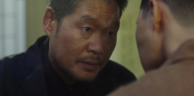 Thánh vị tha ở Tầng Lớp Itaewon gọi tên kẻ thù Park Seo Joon, chỉ cần quỳ gối xin lỗi mọi chuyện đều bỏ qua? - Ảnh 3.