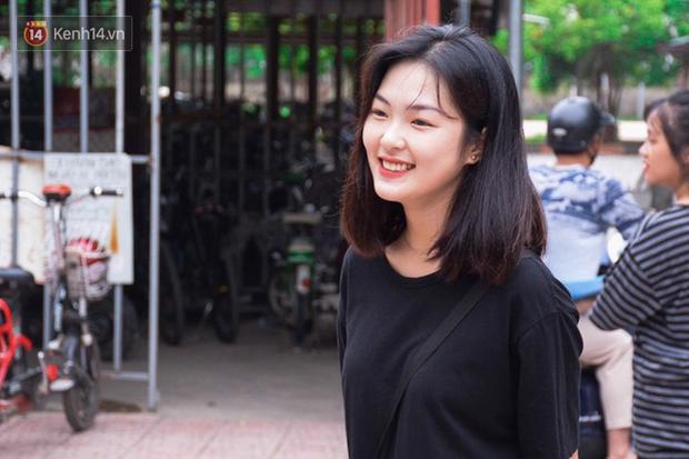 Chủ tịch Hà Nội thông báo về thời gian chốt lịch đi học lại của học sinh, sinh viên - Ảnh 1.
