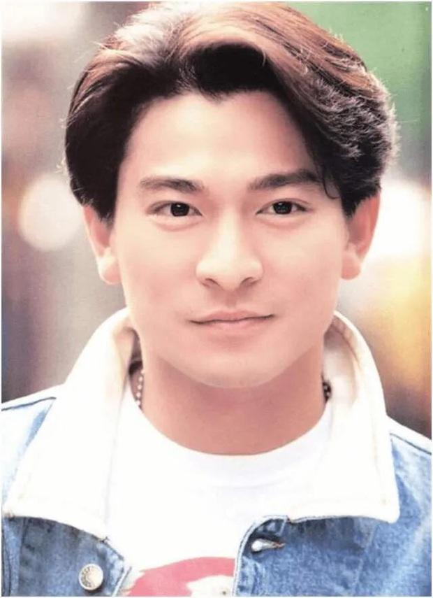 Tứ đại nam thần Cbiz 22 năm trước: Lâm Chí Dĩnh chỉ xếp thứ 2, Cổ Thiên Lạc vị trí số 1 quá xứng đáng với visual đẳng cấp - Ảnh 3.