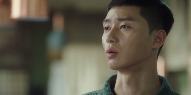 9 đôi ngược đời ở Tầng Lớp Itaewon: Park Sae Ro Yi đích thị bạn trai công nghiệp, ghép với xe tăng hay trai đẹp đều hợp lí vô cùng - Ảnh 3.