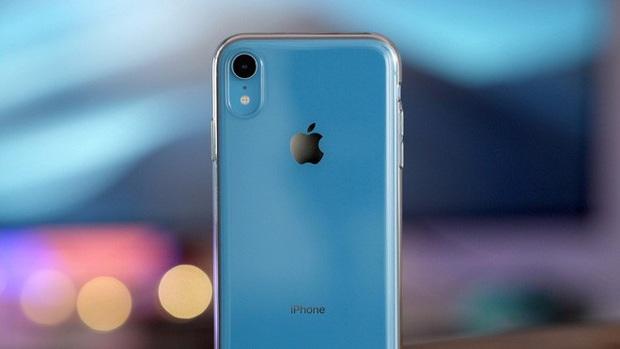 Lộ mặt smartphone bán chạy nhất năm 2019: Không phải iPhone 11, không phải iPhone XS luôn - Ảnh 1.