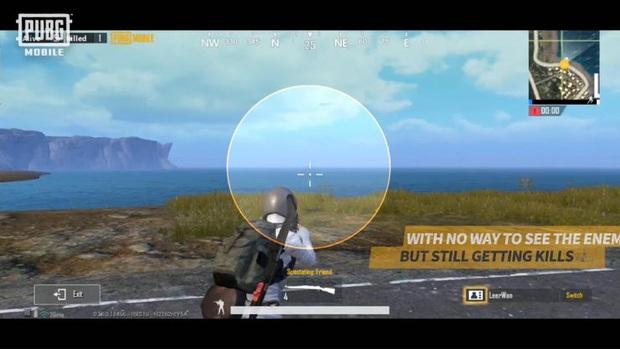 PUBG Mobile: Nhà phát triển trò chơi đã có phản hồi sau khi nhận được phản ứng dữ dội từ cộng đồng về các lệnh cấm trong thời gian qua - Ảnh 2.