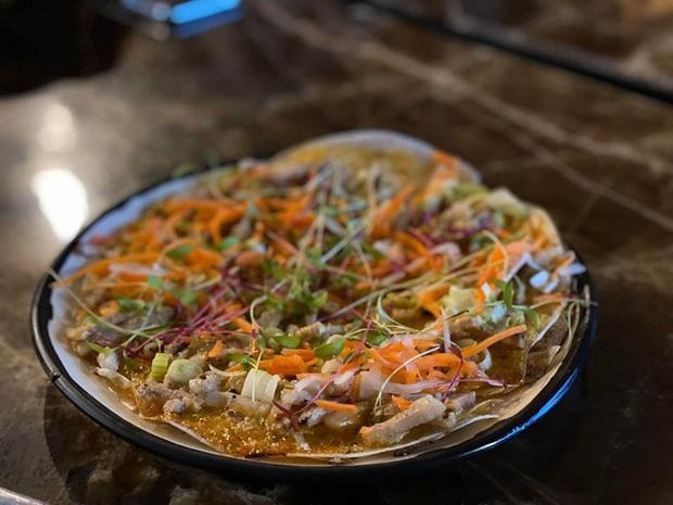 """Cũng từ 4 món Chef Quốc đã ăn ở nhà hàng của Christine Hà mà chê dở, """"nhớp nháp"""", hãy xem những thực khách khác trên khắp thế giới nhận xét ra sao? - Ảnh 11."""
