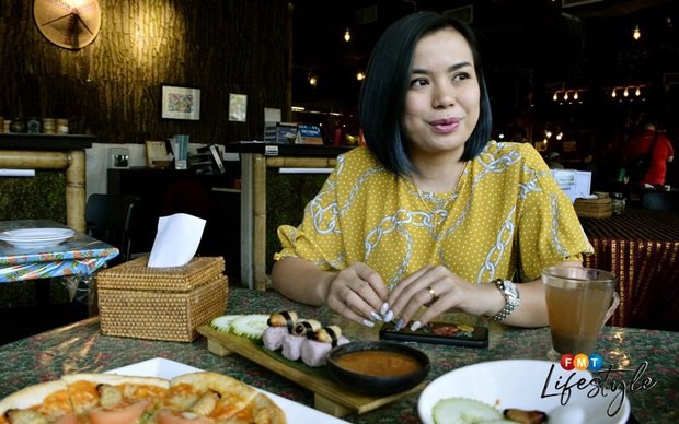 Rùng mình trước loại sushi ngoe nguẩy mà không phải thực khách nào cũng đủ can đảm ăn thử một lần - Ảnh 5.