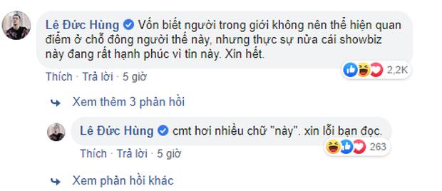 Thu Minh, Only C ngơ ngác hỏi thăm khi Châu Đăng Khoa ám chỉ loại vô ơn từ trước, riêng Mew Amazing hạnh phúc không thể che giấu? - Ảnh 8.