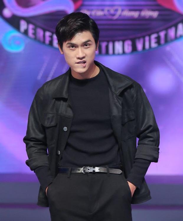Điểm danh hội trai đẹp nhưng... còn ế của Tình yêu hoàn mỹ: Toàn hàng Việt Nam chất lượng cao! - Ảnh 9.