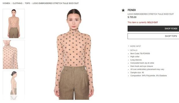 """Cùng diện áo hiệu nhưng Chi Pu xem chừng ra dáng nữ tỷ phú hơn cả """"bà hoàng Hermès"""" Jamie Chua - Ảnh 7."""