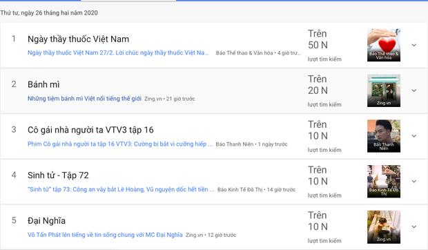 """Đã tìm ra cửa hàng bánh mì sáng nhất hai ngày qua, trình """"soi"""" của dân mạng Việt Nam quả là đỉnh cao! - Ảnh 1."""