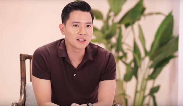 Bắt gặp bồ Hà Trúc - cơ trưởng Quang Đạt đi show hẹn hò cùng gái lạ, vô tình tiết lộ sợ mối quan hệ rằng buộc - Ảnh 2.