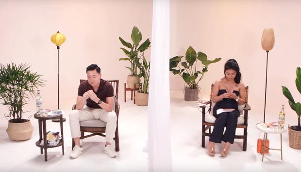 Bắt gặp bồ Hà Trúc - cơ trưởng Quang Đạt đi show hẹn hò cùng gái lạ, vô tình tiết lộ sợ mối quan hệ rằng buộc - Ảnh 3.