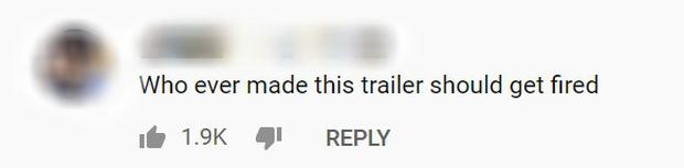 """Trailer The Invisible Man bị ném đá vì lộ hết nội dung, đạo diễn cà khịa ngay """"tôi tiết kiệm tiền vé cho còn gì"""" - Ảnh 4."""