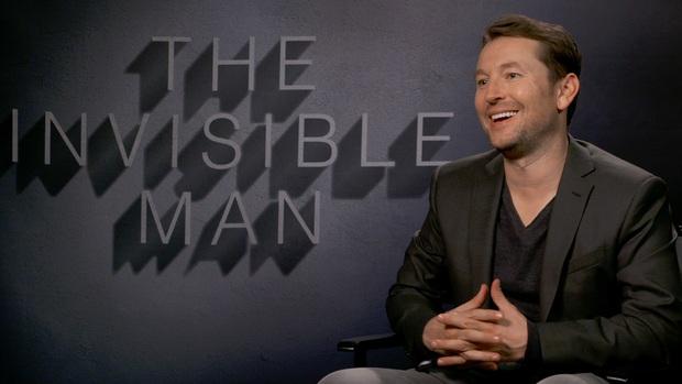 """Trailer The Invisible Man bị ném đá vì lộ hết nội dung, đạo diễn cà khịa ngay """"tôi tiết kiệm tiền vé cho còn gì"""" - Ảnh 9."""