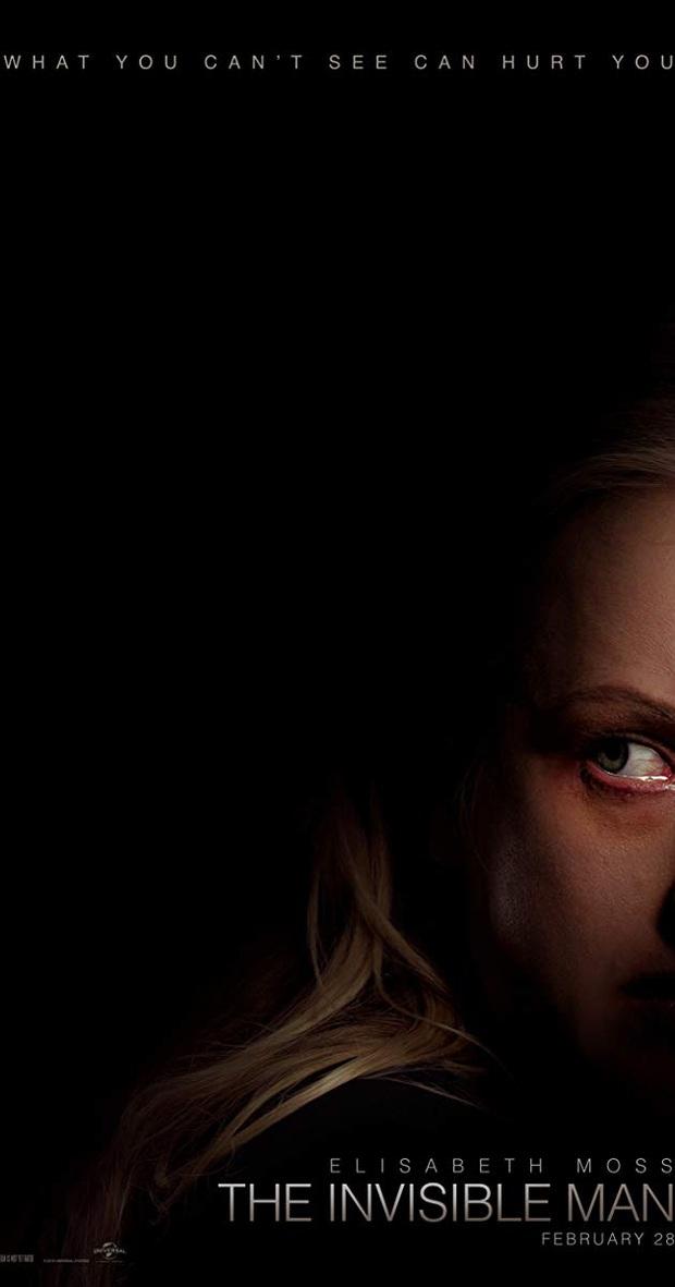 """Trailer The Invisible Man bị ném đá vì lộ hết nội dung, đạo diễn cà khịa ngay """"tôi tiết kiệm tiền vé cho còn gì"""" - Ảnh 10."""