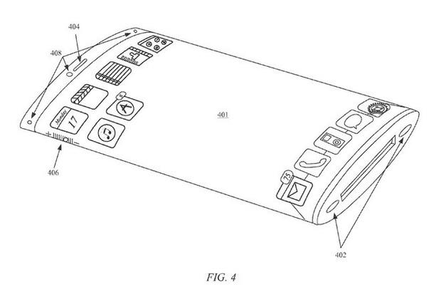 iPhone màn hình gập của Apple có thể sẽ ra mắt trong vòng 1 năm tiếp theo - Ảnh 2.